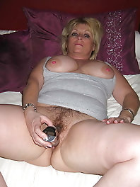 The Milf Mature and Gilfs Collection 68
