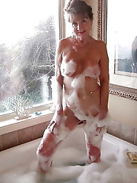The Milf Mature and Gilfs Collection 77