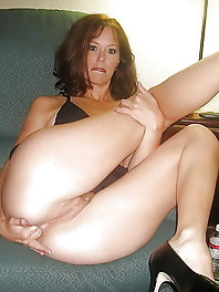 The Milf Mature and Gilfs Collection 79