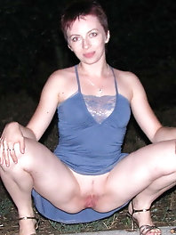 Amazing experienced girlfriend in her solo play